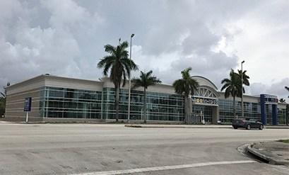 Fort Lauderdale, FL Furniture & Mattress Store