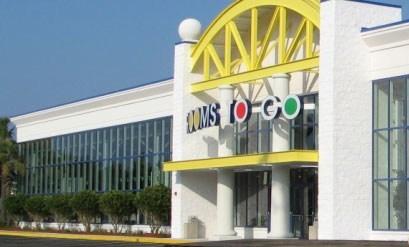Orange Park, FL Furniture & Mattress Store