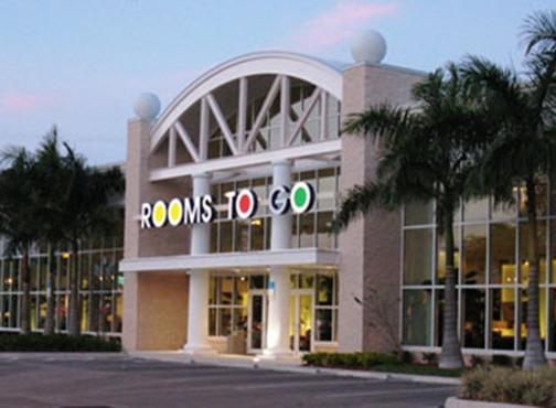 Naples, FL Furniture & Mattress Store