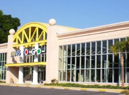 Ocala, FL Furniture & Mattress Store