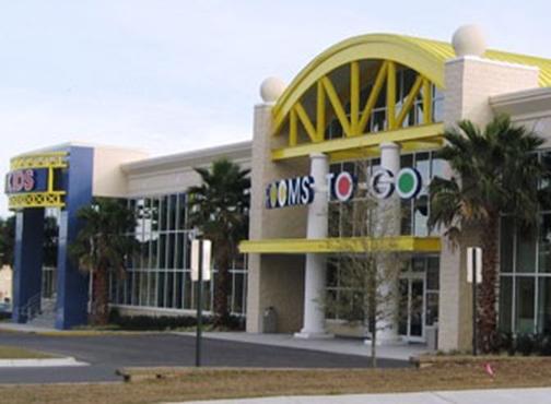 Pensacola, FL Furniture & Mattress Store