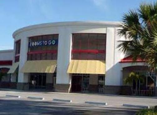 Port Charlotte, FL Furniture & Mattress Store
