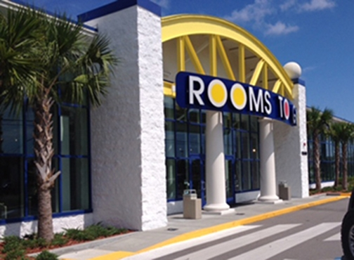 Port Richey, FL Furniture & Mattress Store