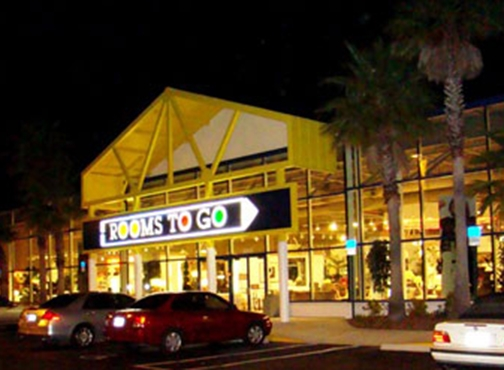 Vero Beach, FL Furniture & Mattress Store