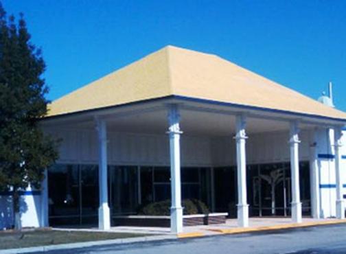 Wilmington, NC Furniture & Mattress Store