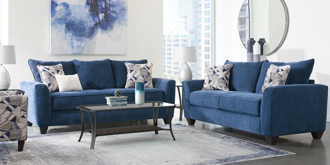sandia-heights-blue-5-pc-living-room