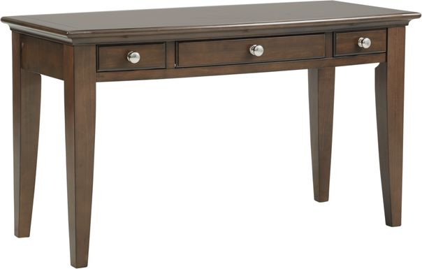 Kids Santa Cruz Cherry Desk