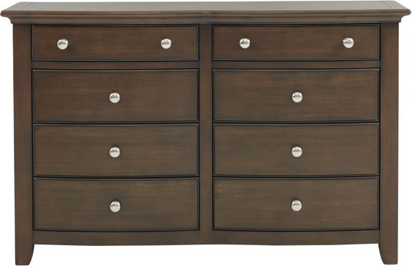 Kids Santa Cruz Cherry Dresser