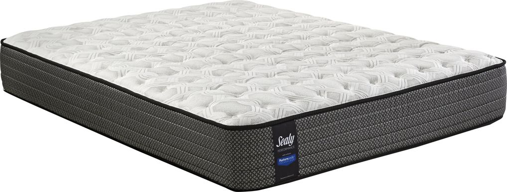 Sealy Performance Coral Oaks Queen Mattress