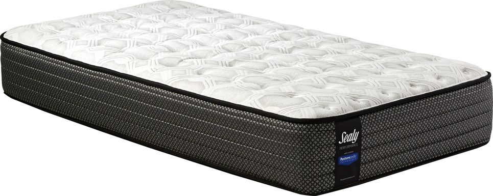 Sealy Performance Coral Oaks Twin Mattress
