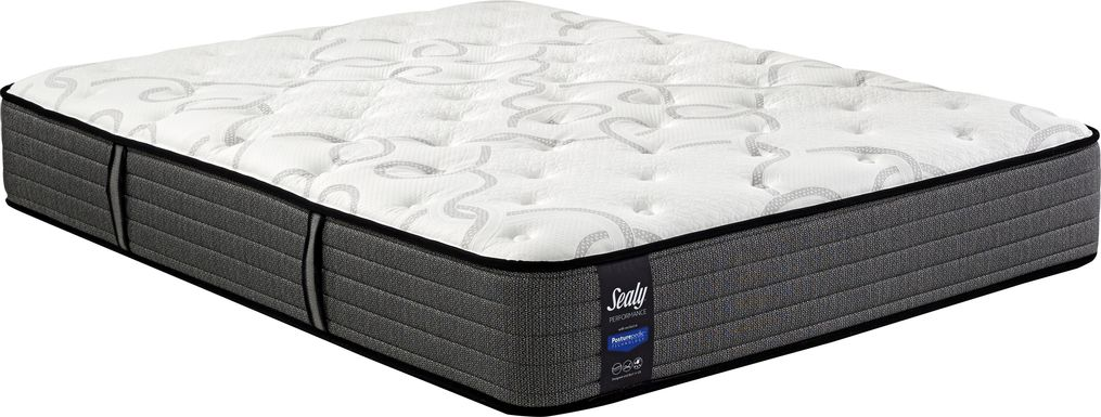 Sealy Performance Palm Harbor King Mattress