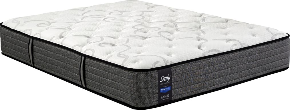 Sealy Performance Palm Harbor Queen Mattress