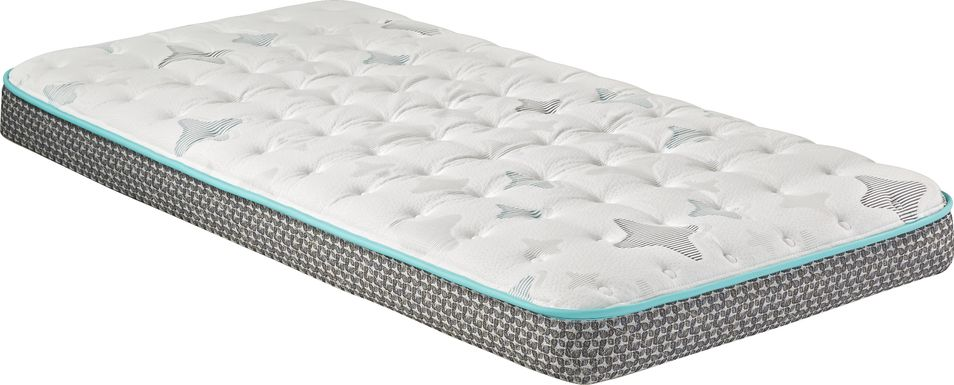 Sealy Z-101 Twin Mattress