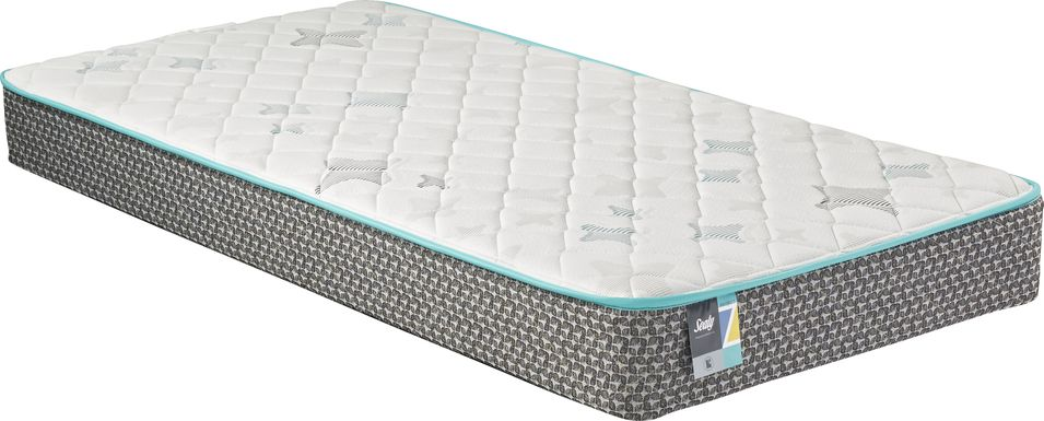 Sealy Z-301 Twin Mattress