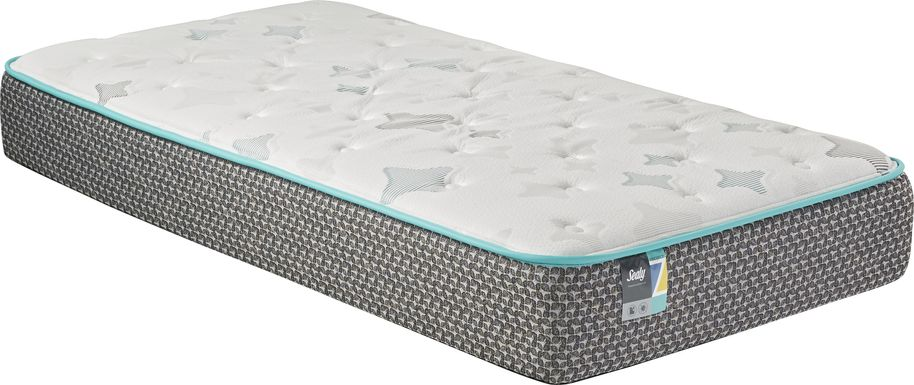 Sealy Z-501 Twin Mattress