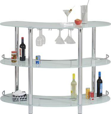 Searcy Platinum Bar
