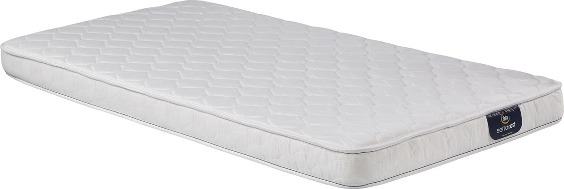 Serta Davenburry Twin Mattress