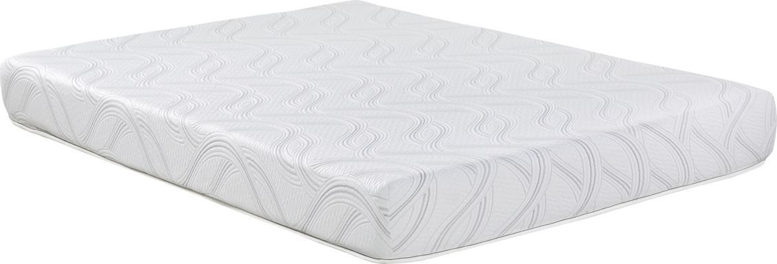 Serta Grandbury Queen Mattress