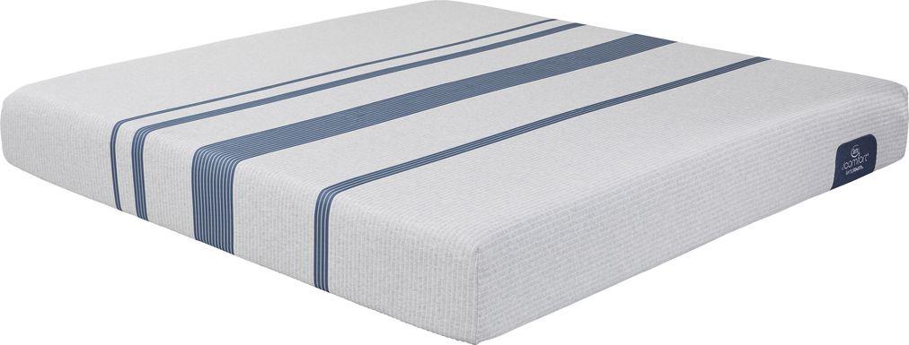 Serta iComfort Blue Touch 100 King Mattress