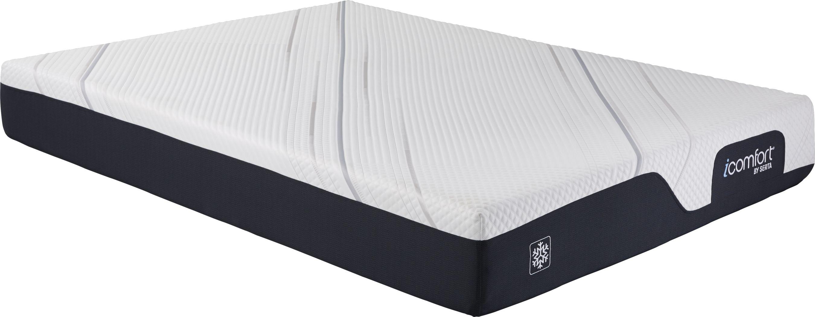 Serta iComfort CF1000 Queen Mattress