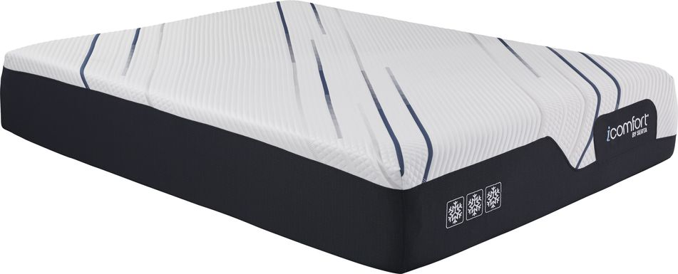 Serta iComfort CF3000 CFM Queen Mattress