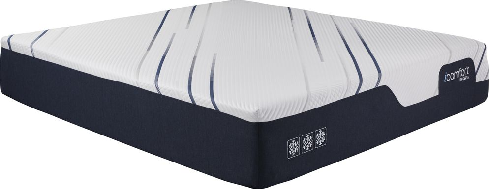 Serta iComfort CF3000 CFM King Mattress