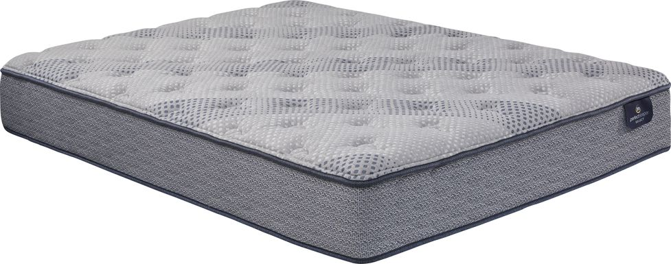Serta Perfect Sleeper Hazelcrest King Mattress