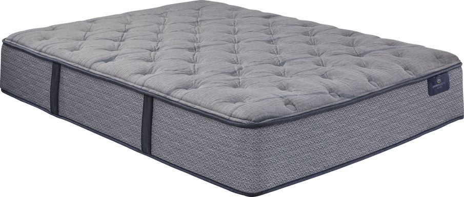 Serta Perfect Sleeper Lynwood Heights King Mattress