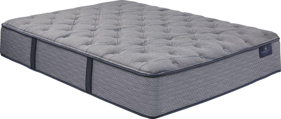 Serta Perfect Sleeper Lynwood Heights Queen Mattress