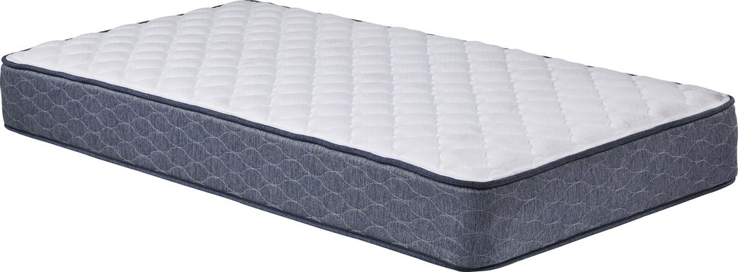 Serta Riverford Twin Mattress