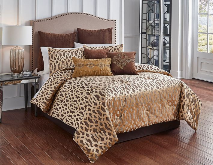 shaden-brown-10-pc-king-comforter-set