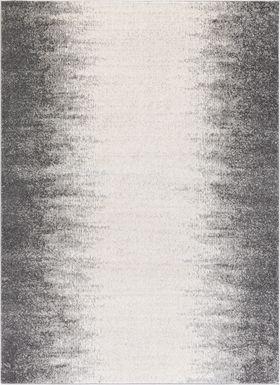 Shameka Gray 6' x 7'9 Rug