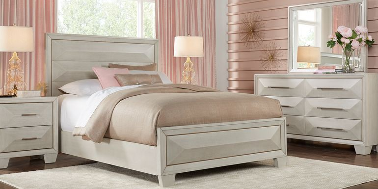King Size Bedroom Furniture Sets For Sale