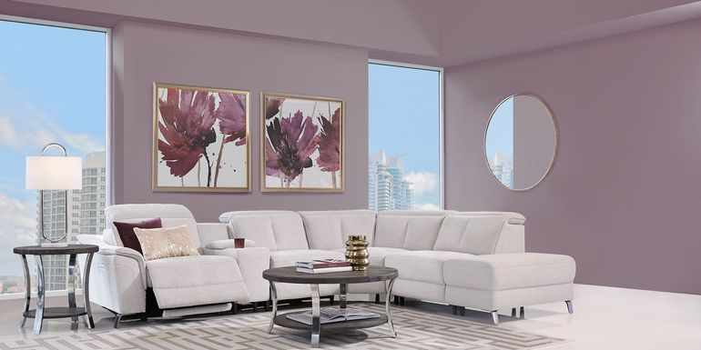 Sofia Vergara Furniture for Living Rooms, Dining Rooms, & Bedrooms