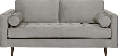 sofia-vergara-pacific-palisades-smoke-plush-apartment-sofa