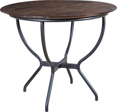 Sose Brown Dining Table