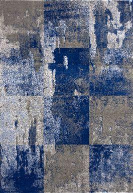 Talisia Blue 8' x 10' Rug