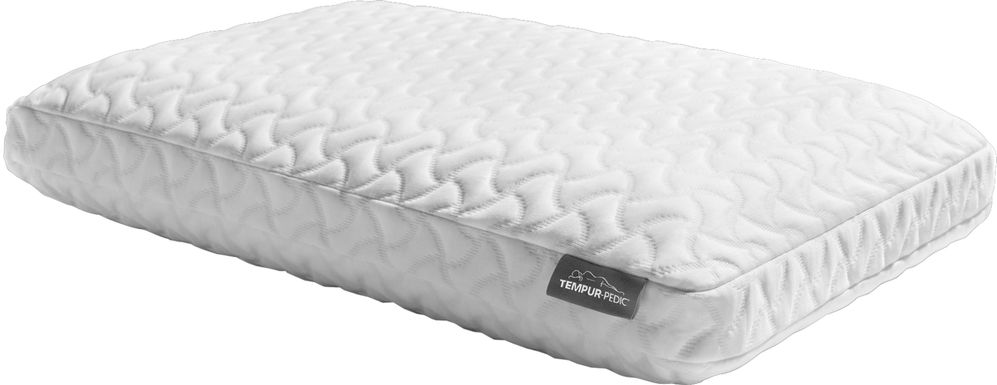 TEMPUR-Adapt Cloud Standard Pillow