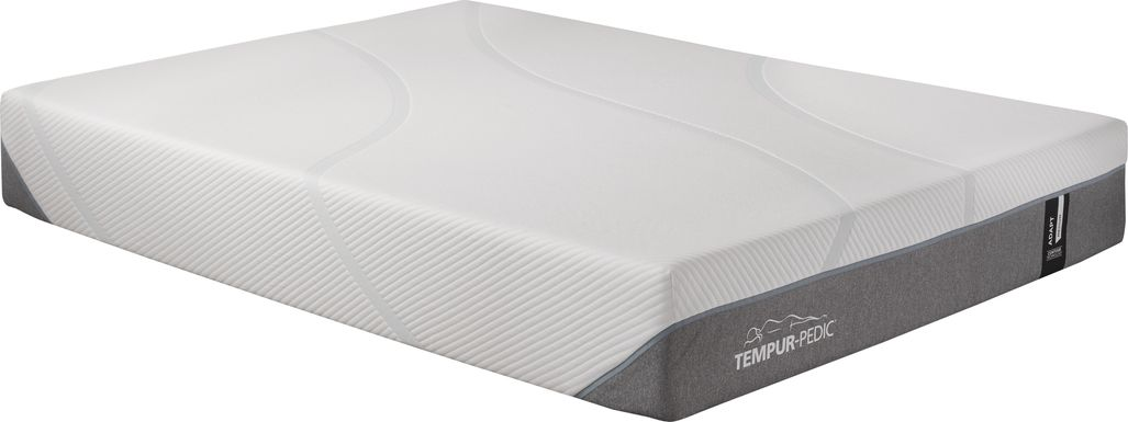 TEMPUR-Adapt Medium Queen Mattress