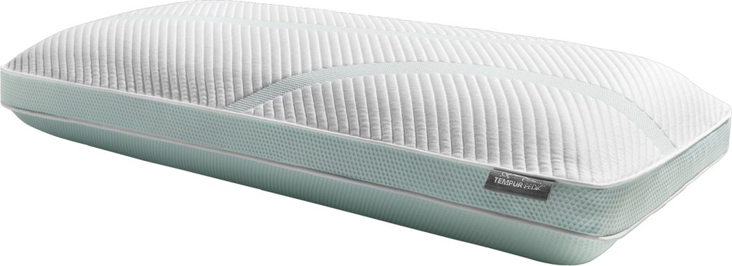 TEMPUR-Adapt Pro-Hi King Pillow