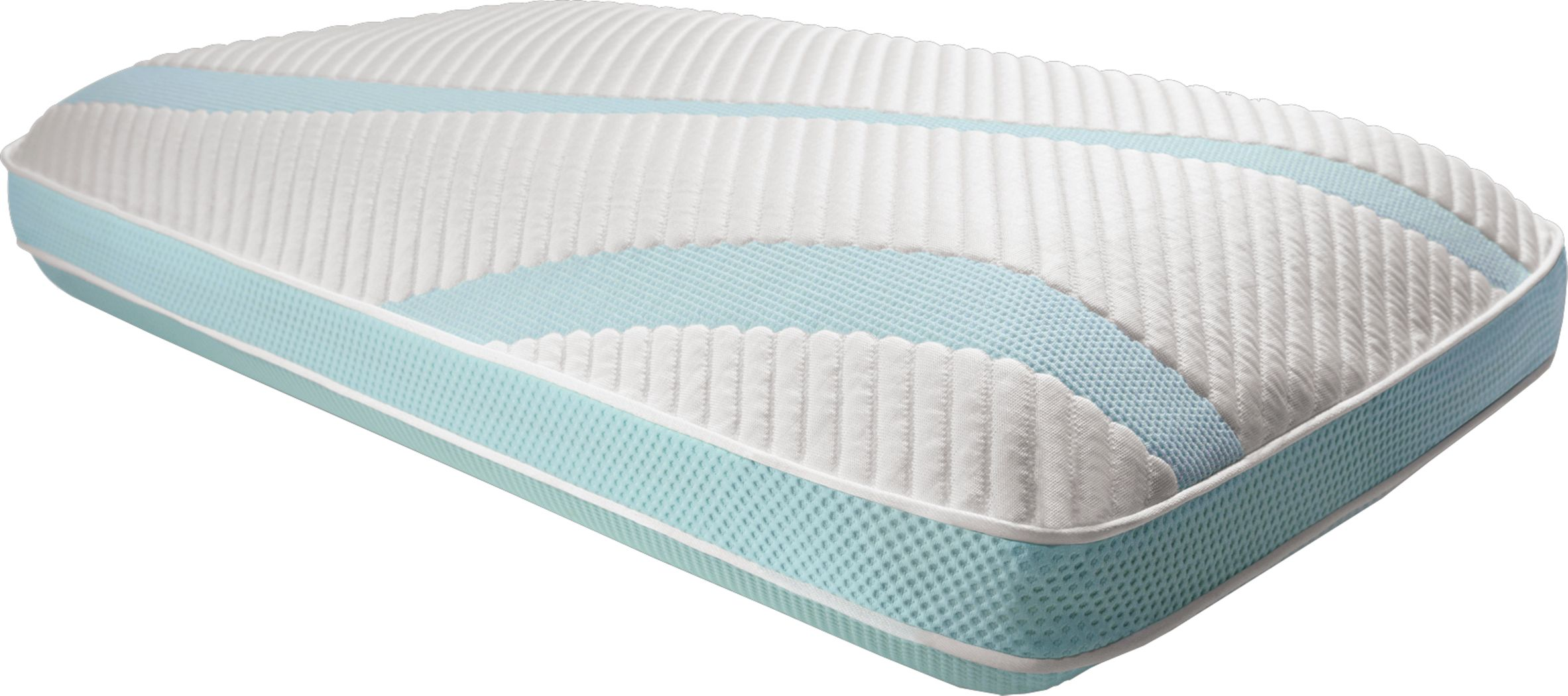 TEMPUR-Adapt Pro-Hi Standard Pillow