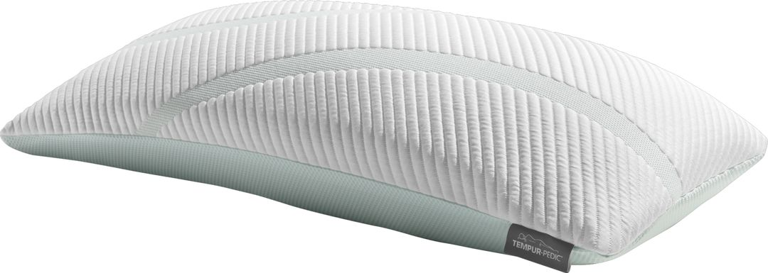 TEMPUR-Adapt Pro-Mid King Pillow