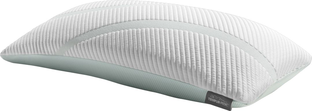 TEMPUR-Adapt Pro-Mid King Pillow
