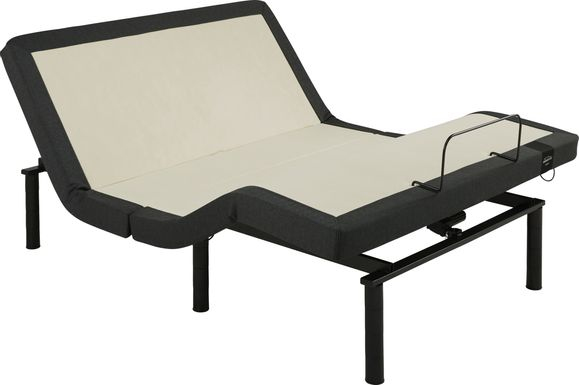 Tempur-Pedic Ergo Queen Adjustable Base