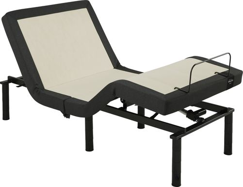 Tempur-Pedic Ergo Smart Twin XL Adjustable Base