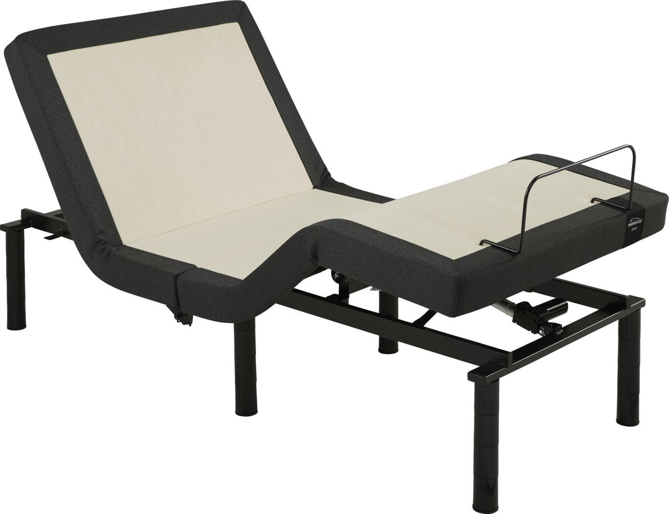 Tempur-Pedic Ergo Twin XL Adjustable Base