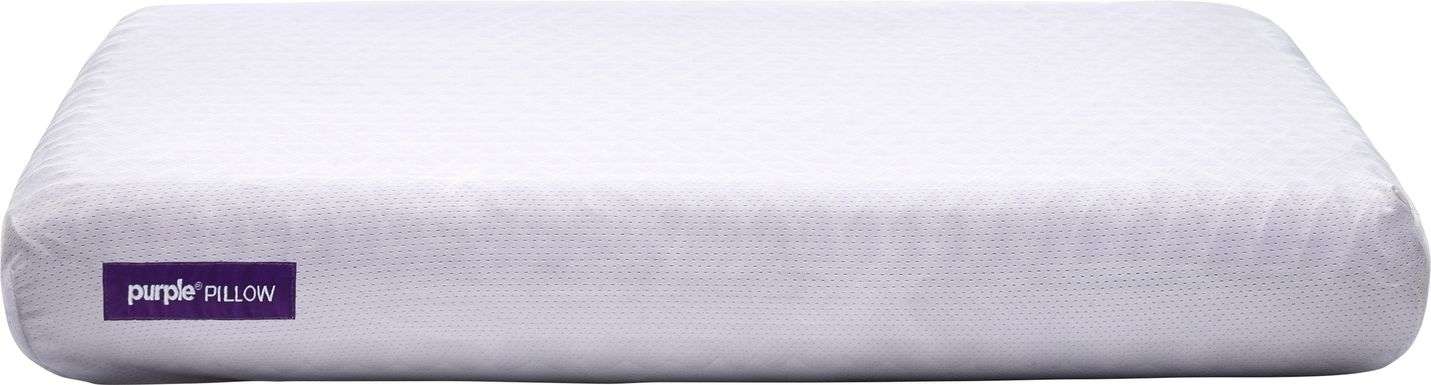The Purple Standard Pillow