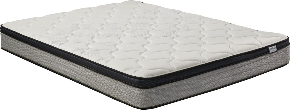 Therapedic Allington Queen Mattress