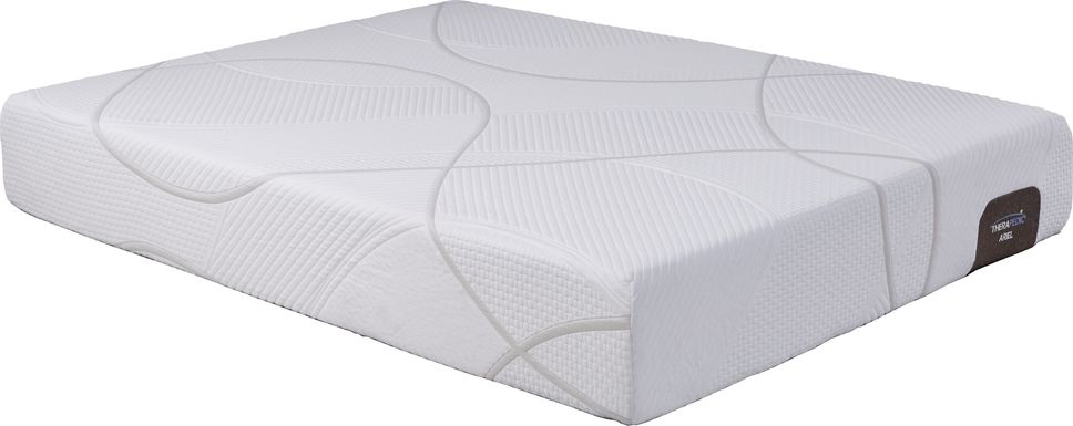Therapedic Ariel King Mattress