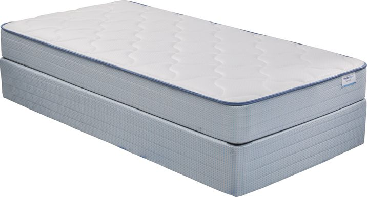 Therapedic Ayton Twin Mattress Set